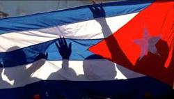 banderacubana
