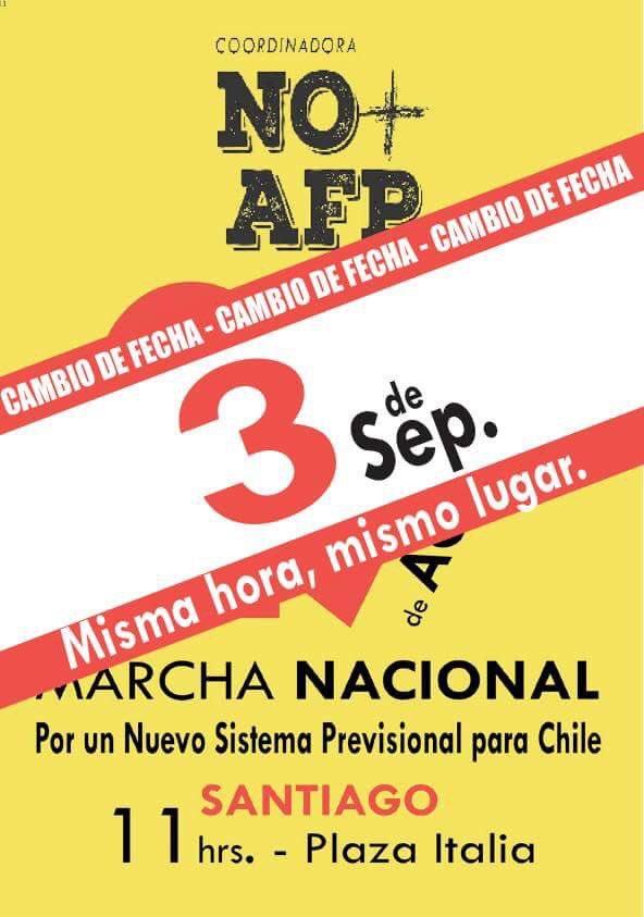 NO +AFP