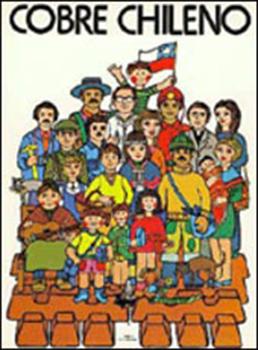 ANIVERSARIO DE LA NACIONALIZACION