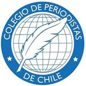 POR MÁS DEMOCRACIA Y EL DERECHO A LA COMUNICACIÓN: NUEVA LEY DE MEDIOS PARA CHILE